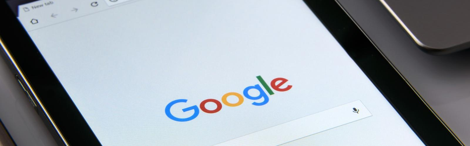 Speed Update : Google va pénaliser les sites trop lents sur mobile