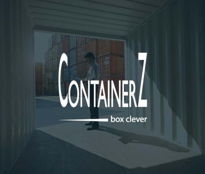 Container Z