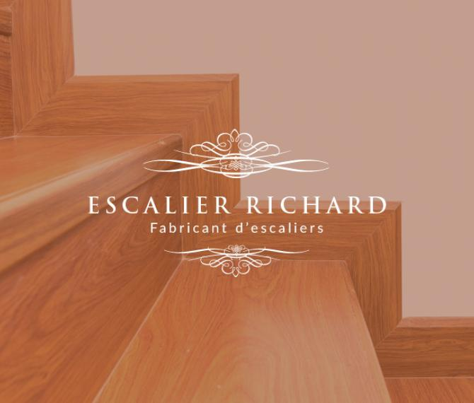 Richard Escalier