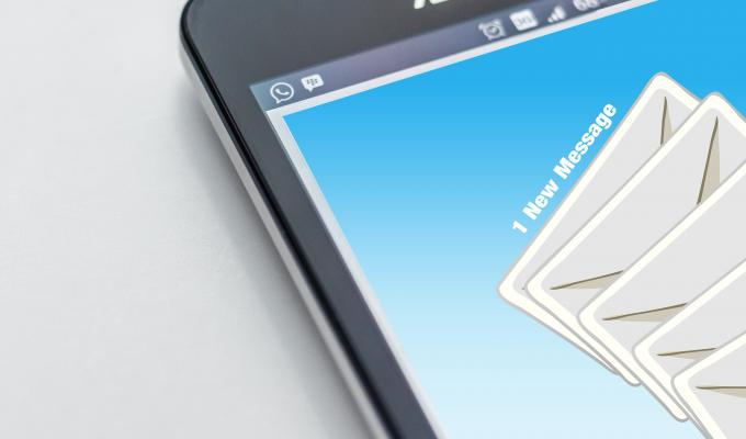Solutions Emailing : créez vos campagnes newsletter