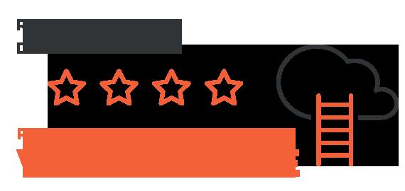 Refonte de site internet 3sc Global Services Marseille