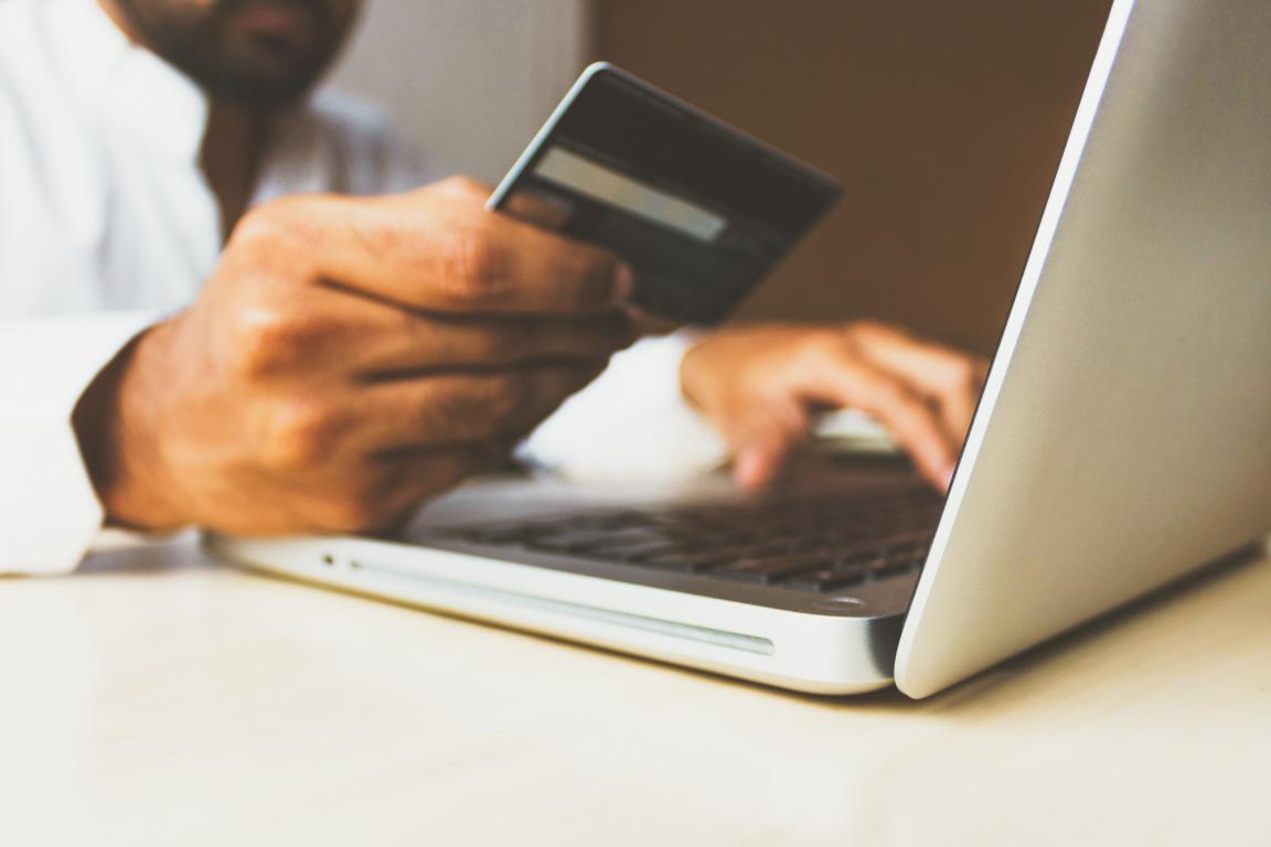 Vente e-commerce - business en ligne - site internet boutique de vente en ligne - 3SC Global Services Agence Web Marseille