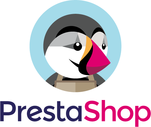 Prestashop - solution création site e-commerce Marseille