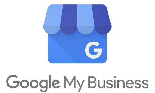 Créer une page Google My Business